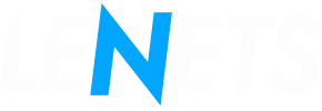 株式会社LENETS | レネッツ