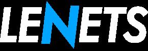 株式会社LENETS   レネッツ